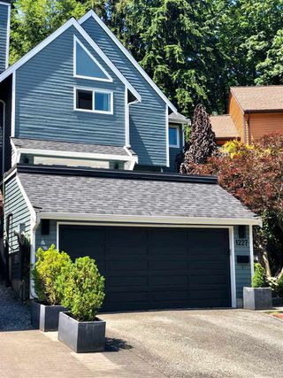 Photo 19: 1227 CALEDONIA Avenue in North Vancouver: Deep Cove House for sale : MLS®# R2384630