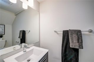 Photo 16: 122 Cranbrook Square SE in Calgary: Cranston Row/Townhouse for sale : MLS®# C4256095