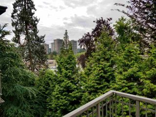 """Photo 13: 413 3388 MORREY Court in Burnaby: Sullivan Heights Condo for sale in """"LESLIE POINTE"""" (Burnaby North)  : MLS®# R2385739"""