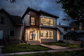 Main Photo: 9725 77 Avenue in Edmonton: Zone 17 House for sale : MLS®# E4164555
