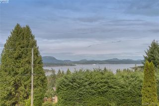 Main Photo: 145 Saltspring Way in SALT SPRING ISLAND: GI Salt Spring Single Family Detached for sale (Gulf Islands)  : MLS®# 413247