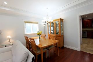 Photo 6: 3233 E 2ND Avenue in Vancouver: Renfrew VE House for sale (Vancouver East)  : MLS®# R2388761