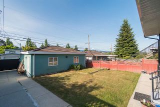 Photo 14: 3233 E 2ND Avenue in Vancouver: Renfrew VE House for sale (Vancouver East)  : MLS®# R2388761