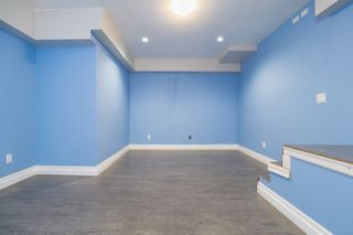 Photo 13: 3233 E 2ND Avenue in Vancouver: Renfrew VE House for sale (Vancouver East)  : MLS®# R2388761