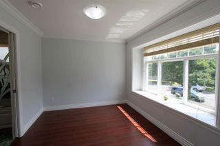 Photo 11: 3233 E 2ND Avenue in Vancouver: Renfrew VE House for sale (Vancouver East)  : MLS®# R2388761