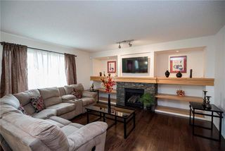 Photo 5: 30 Romance Lane in Winnipeg: Canterbury Park Residential for sale (3M)  : MLS®# 1924574