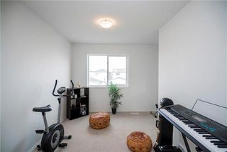 Photo 17: 30 Romance Lane in Winnipeg: Canterbury Park Residential for sale (3M)  : MLS®# 1924574