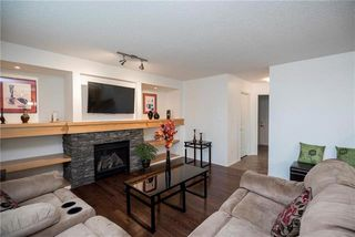 Photo 4: 30 Romance Lane in Winnipeg: Canterbury Park Residential for sale (3M)  : MLS®# 1924574