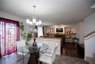 Photo 7: 30 Romance Lane in Winnipeg: Canterbury Park Residential for sale (3M)  : MLS®# 1924574