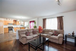 Photo 3: 30 Romance Lane in Winnipeg: Canterbury Park Residential for sale (3M)  : MLS®# 1924574