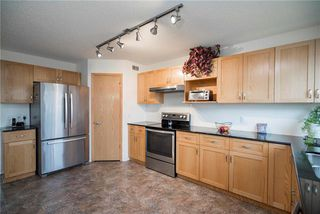 Photo 8: 30 Romance Lane in Winnipeg: Canterbury Park Residential for sale (3M)  : MLS®# 1924574