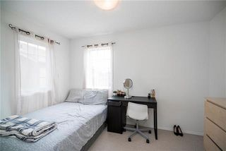 Photo 16: 30 Romance Lane in Winnipeg: Canterbury Park Residential for sale (3M)  : MLS®# 1924574
