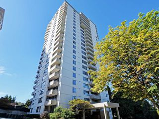 Main Photo: 307 4160 SARDIS Street in Burnaby: Central Park BS Condo for sale (Burnaby South)  : MLS®# R2402716