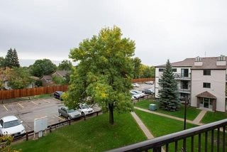 Photo 14: 304 9 Burland Avenue in Winnipeg: River Park South Condominium for sale (2F)  : MLS®# 1924259