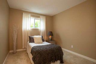 Photo 10: 304 9 Burland Avenue in Winnipeg: River Park South Condominium for sale (2F)  : MLS®# 1924259