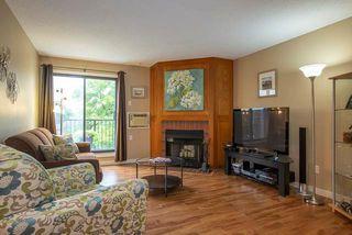 Photo 2: 304 9 Burland Avenue in Winnipeg: River Park South Condominium for sale (2F)  : MLS®# 1924259