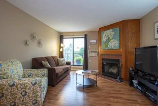 Photo 3: 304 9 Burland Avenue in Winnipeg: River Park South Condominium for sale (2F)  : MLS®# 1924259