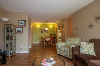 Photo 4: 304 9 Burland Avenue in Winnipeg: River Park South Condominium for sale (2F)  : MLS®# 1924259