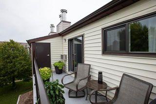Photo 12: 304 9 Burland Avenue in Winnipeg: River Park South Condominium for sale (2F)  : MLS®# 1924259
