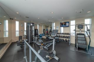 """Photo 18: 2206 1189 MELVILLE Street in Vancouver: Coal Harbour Condo for sale in """"THE MELVILLE"""" (Vancouver West)  : MLS®# R2409102"""
