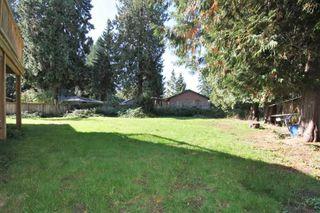 Photo 15: 21150 CUTLER Place in Maple Ridge: Southwest Maple Ridge House for sale : MLS®# R2412425