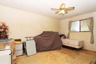 Photo 13: 21150 CUTLER Place in Maple Ridge: Southwest Maple Ridge House for sale : MLS®# R2412425