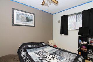 Photo 4: 21150 CUTLER Place in Maple Ridge: Southwest Maple Ridge House for sale : MLS®# R2412425