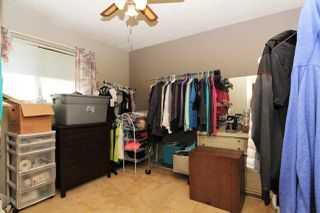 Photo 9: 21150 CUTLER Place in Maple Ridge: Southwest Maple Ridge House for sale : MLS®# R2412425
