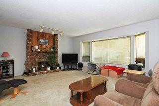 Photo 3: 21150 CUTLER Place in Maple Ridge: Southwest Maple Ridge House for sale : MLS®# R2412425