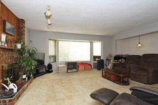 Photo 2: 21150 CUTLER Place in Maple Ridge: Southwest Maple Ridge House for sale : MLS®# R2412425