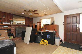 Photo 8: 21150 CUTLER Place in Maple Ridge: Southwest Maple Ridge House for sale : MLS®# R2412425