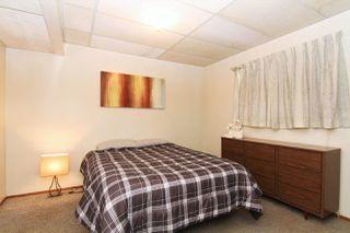Photo 6: 21150 CUTLER Place in Maple Ridge: Southwest Maple Ridge House for sale : MLS®# R2412425