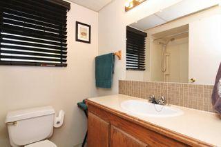Photo 10: 21150 CUTLER Place in Maple Ridge: Southwest Maple Ridge House for sale : MLS®# R2412425