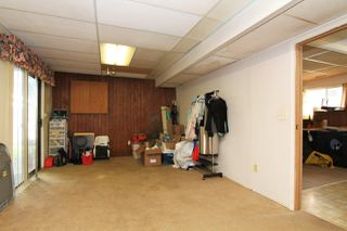 Photo 5: 21150 CUTLER Place in Maple Ridge: Southwest Maple Ridge House for sale : MLS®# R2412425