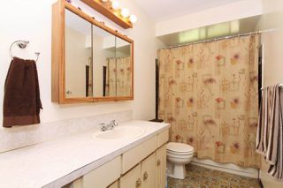 Photo 12: 21150 CUTLER Place in Maple Ridge: Southwest Maple Ridge House for sale : MLS®# R2412425