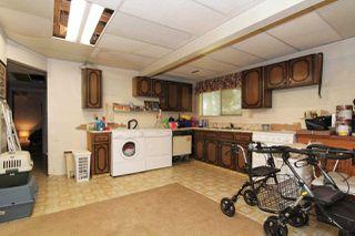 Photo 7: 21150 CUTLER Place in Maple Ridge: Southwest Maple Ridge House for sale : MLS®# R2412425