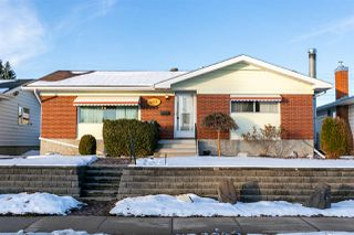 Main Photo: 5612 140A Avenue in Edmonton: Zone 02 House for sale : MLS®# E4178837