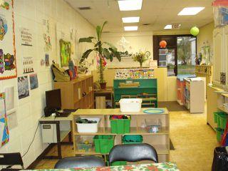 Photo 30: 00 00 in Edmonton: Zone 23 Business for sale : MLS®# E4179093