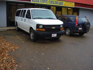 Photo 2: 00 00 in Edmonton: Zone 23 Business for sale : MLS®# E4179093