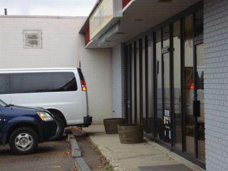 Photo 1: 00 00 in Edmonton: Zone 23 Business for sale : MLS®# E4179093
