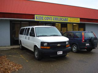 Photo 34: 00 00 in Edmonton: Zone 23 Business for sale : MLS®# E4179093