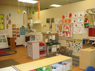 Photo 16: 00 00 in Edmonton: Zone 23 Business for sale : MLS®# E4179093