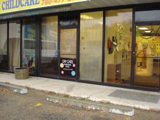 Photo 3: 00 00 in Edmonton: Zone 23 Business for sale : MLS®# E4179093