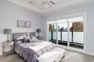 "Photo 9: 4152 PARKER Street in Burnaby: Willingdon Heights House for sale in ""WILLINGDON HEIGHTS"" (Burnaby North)  : MLS®# R2418416"