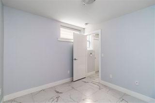 "Photo 14: 4152 PARKER Street in Burnaby: Willingdon Heights House for sale in ""WILLINGDON HEIGHTS"" (Burnaby North)  : MLS®# R2418416"