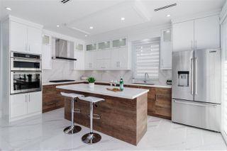 "Photo 7: 4152 PARKER Street in Burnaby: Willingdon Heights House for sale in ""WILLINGDON HEIGHTS"" (Burnaby North)  : MLS®# R2418416"