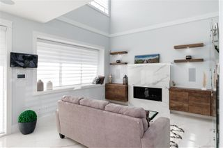 "Photo 3: 4152 PARKER Street in Burnaby: Willingdon Heights House for sale in ""WILLINGDON HEIGHTS"" (Burnaby North)  : MLS®# R2418416"