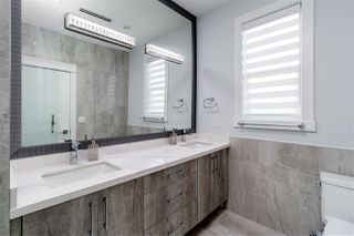 "Photo 11: 4152 PARKER Street in Burnaby: Willingdon Heights House for sale in ""WILLINGDON HEIGHTS"" (Burnaby North)  : MLS®# R2418416"