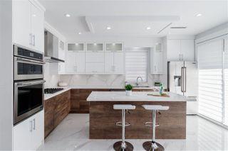 "Photo 6: 4152 PARKER Street in Burnaby: Willingdon Heights House for sale in ""WILLINGDON HEIGHTS"" (Burnaby North)  : MLS®# R2418416"