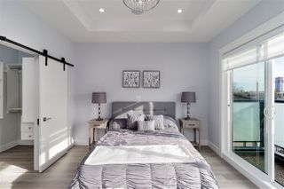 "Photo 10: 4152 PARKER Street in Burnaby: Willingdon Heights House for sale in ""WILLINGDON HEIGHTS"" (Burnaby North)  : MLS®# R2418416"